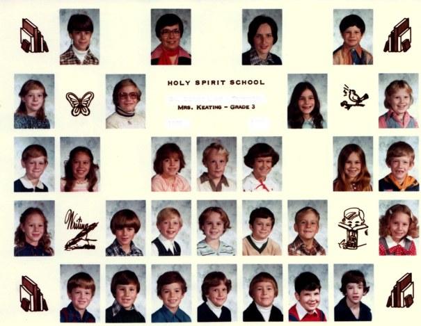 Document-3rd Grade 1.jpg